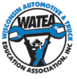 Wisconsin Automotive & Truck Education Association